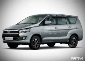 new innova car price new kijang innova 2016 2017 2018 best cars reviews