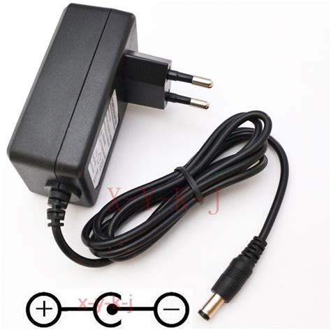 Sale Ac Adapter 12v 1a 0 5mm Pin For Electronic Device 5v 3a ac 100 240v eu dc 5 5mm power adapter ac