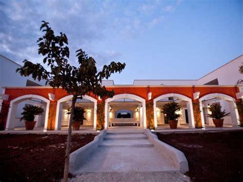 pagine bianche porto torres villaggio residence chiusurelle residence di