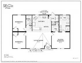 4 bedroom single wide mobile home floor plans also 4 bedroom single wide g