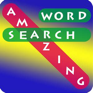 game mod search game amazing word search mod apk