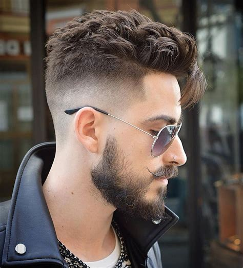 haircuts yukon ok mena hair design side twisted braid on wavy hair with