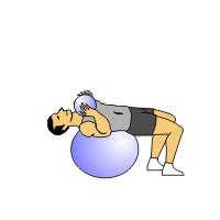 abs with exercise 17 exercises impersonal trainers