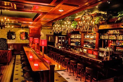 Pasadena Whitening white lounge pasadena dining guide