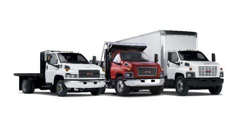 gmc heavy duty truck parts gmc truck parts wheeling truck center wheeling truck
