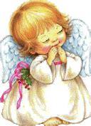 imagenes gif graciosas de cumpleaños gifs animados angelitos im 225 genes de angelitos gifs animados