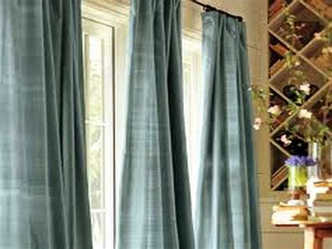 cheap double curtain rods discount double traverse curtain rods