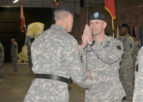 dvids news   support command welcomes  csm