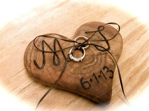 items similar to ring bearer pillow ring bearer