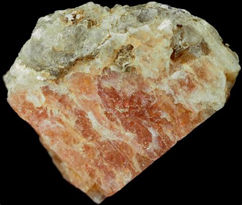 51 20 cts sunstone australia f7160