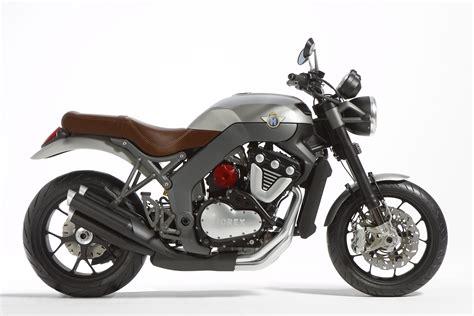Motorr Der Kaufen by Motorrad Geheimnis Gel 252 Ftet Aktuelles News