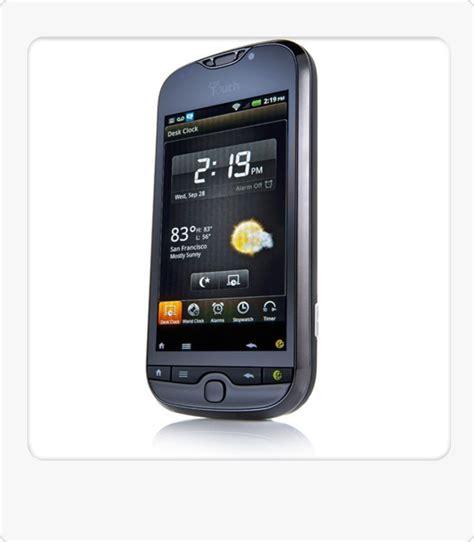 Hp Samsung Android Versi 4 10 ponsel android terbaik handphone carapedia