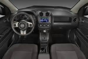 2016 jeep compass specs cvt transmission engines