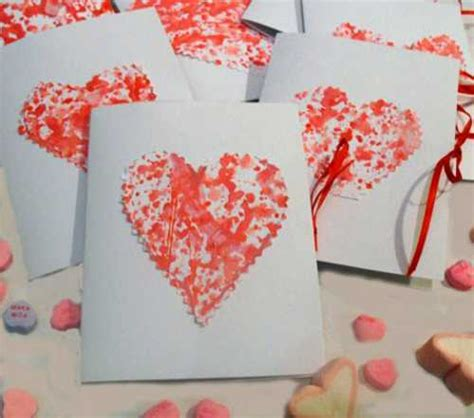 simple valentines ideas simple and cheap valentines gift ideas showing in