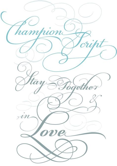 xtasys tattoo lettering scripts fonts and google images on pinterest