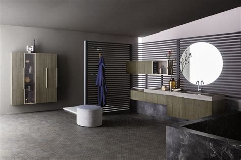 arredo bagno italia inka italian bathroom furniture arbi arredobagno