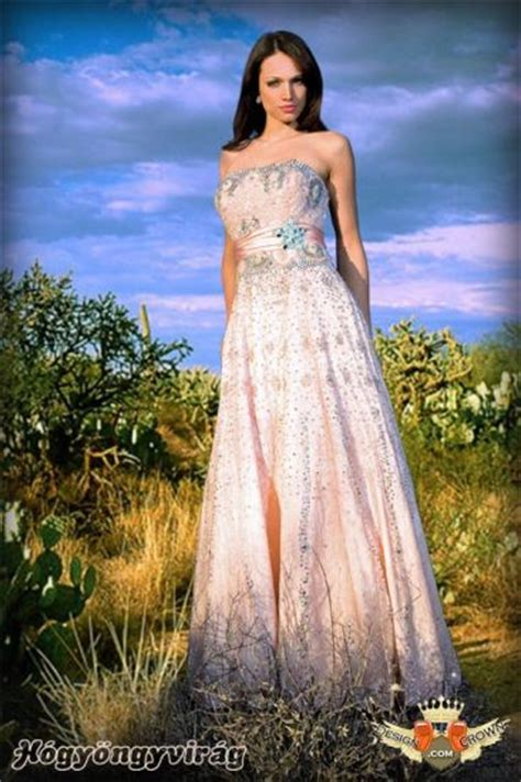 dress templates for photoshop awesome women dress costume for photoshop with ocean views