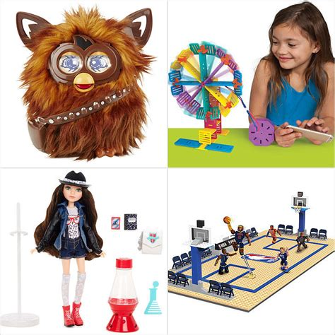 gifts for 6 year gift guide for 6 year olds popsugar