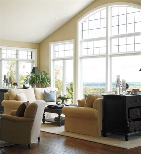 Farm Living Room by Interior Modern Farm Style Style At Home