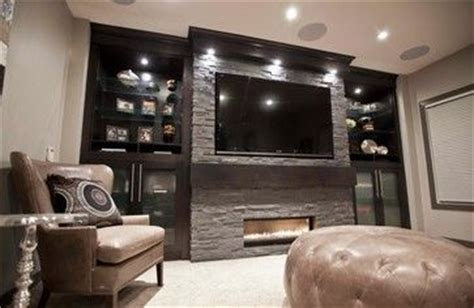 basement entertainment ideas basement entertainment center design ideas house