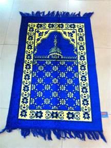 prayer mats namaz of