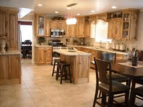 ideas to remodel a kitchen kitchen remodeling ideas on a budget interior design