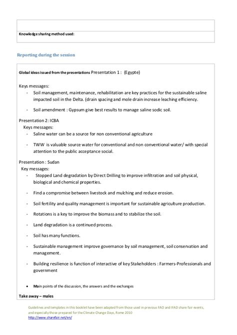 rapporteur report template rapporteur report template image collections free