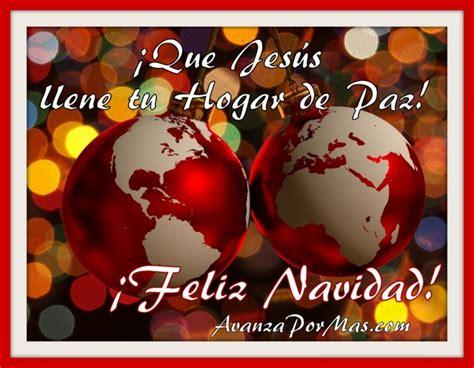 imagenes catolicas de navidad para facebook que jes 250 s llene tu hogar de paz avanza por m 225 s