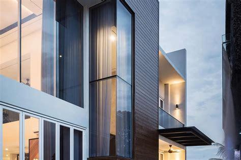 taman gunung tahan alor setar interior design