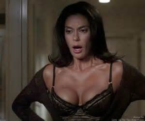 93 best desperate housewives images on pinterest