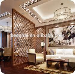 living room partition designs home decor stainless steel decorative living room kitchen