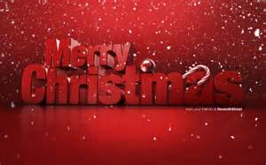 Merry christmas hd desktop wallpaper hd desktop wallpaper