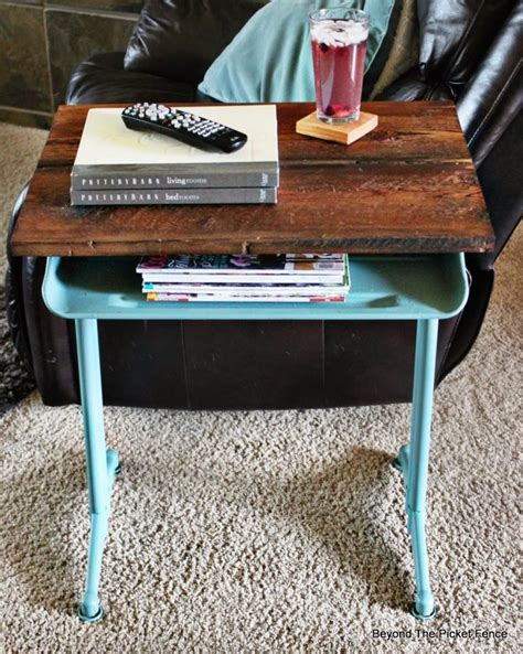 timey desks 25 unique painted desks ideas on