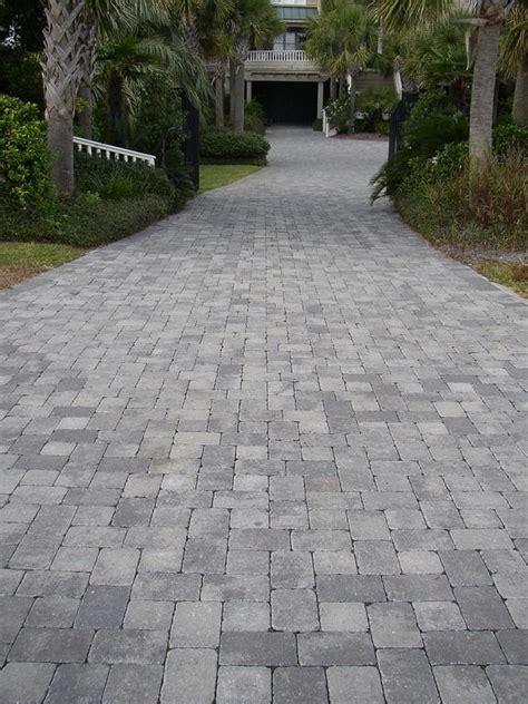 paverscape mount pleasant sc 29465 843 442 9842