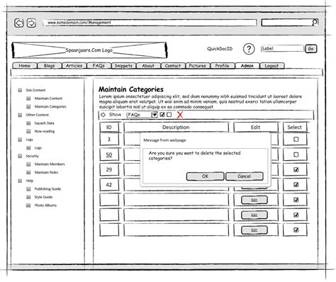visio wireframe template 28 images what s new in visio