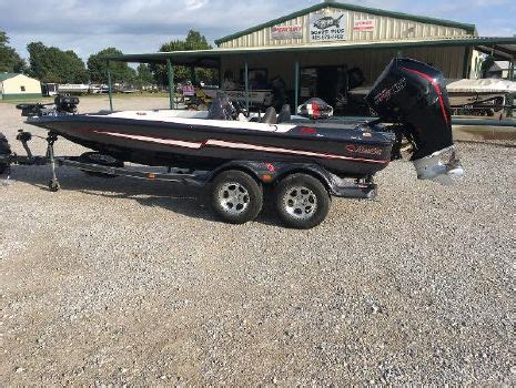 bass cat boats shawnee ok page 1 of 1 bass cat boats for sale boattrader
