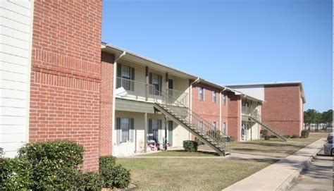 houses for rent in lumberton tx anderson apartments rentals lumberton tx apartments com