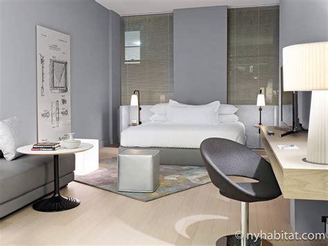 appartamento new york vacanze casa vacanza a new york monolocale williamsburg ny 10856