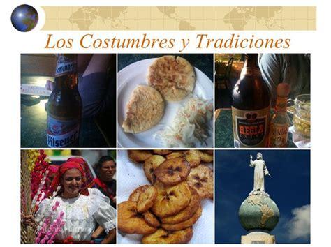 salvadoran culture traditions el salvador customs traditions my el salvador