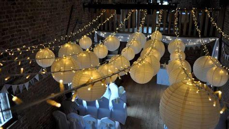 20 wonderful kitchen lighting ideas uk lentine marine 65608 15 wonderful traditional fairy lights lentine marine 17152