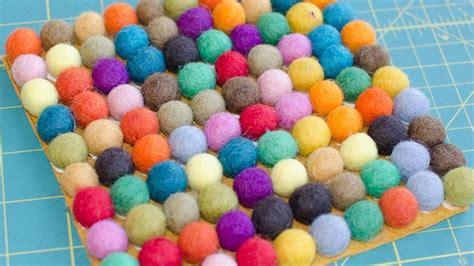 tappeto feltro tappeto feltro 28 images tappeto design animali in