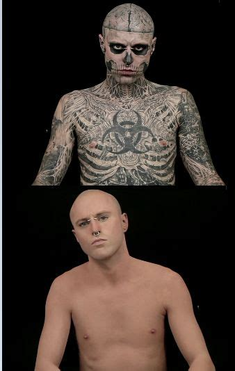 tattoo makeup guy tattoo ideas on pinterest tattoos cover up cover up
