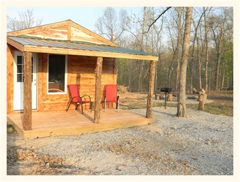Springs Mo Cabins by Catered Cook Outs At Sand Resort Lebanon Missouri