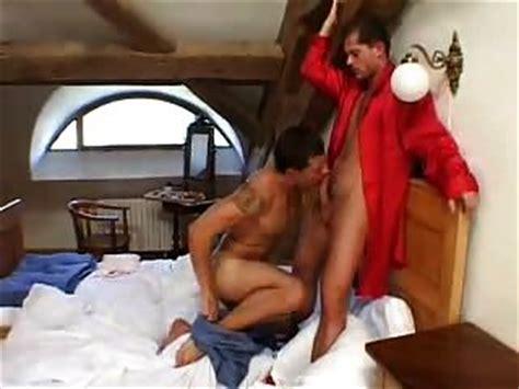 Amateur gay videos uncle nephew