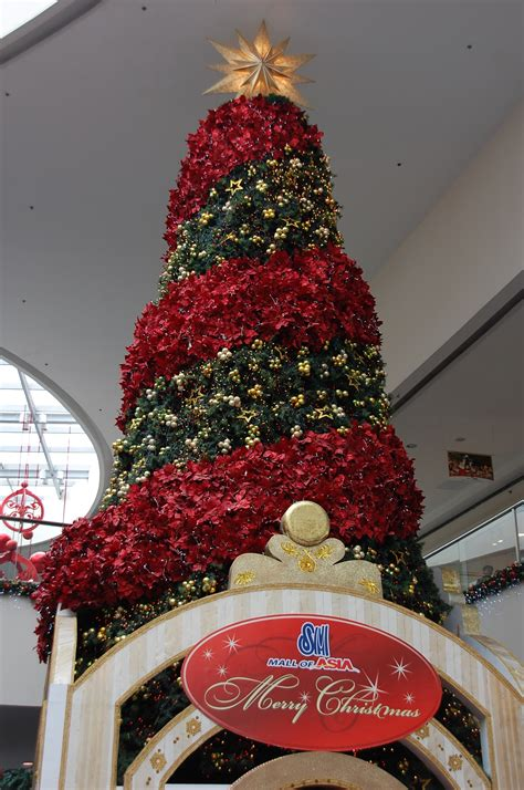 merry christmas bukidnon bukidnon online blog