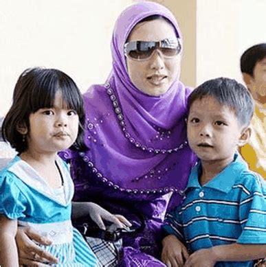 sultan kelantan kahwin sultan kelantan kahwin kahwin rakyat malaysia