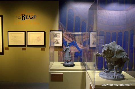 Studios L by L Exposition 171 L Des Studios D Animation Walt Disney