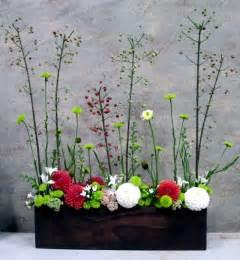 arrange flowers like a pro dandelion ranch floral arrangements interior design ideas ofdesign