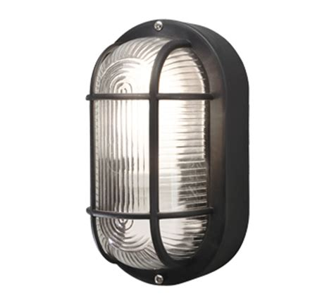 outdoor wall lights black black outdoor wall lights from easy lighting