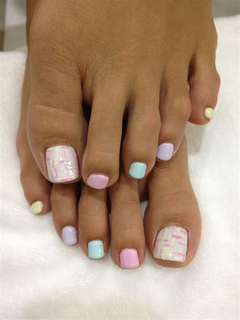 nail designs for toes nail art toes commonpenceco up style